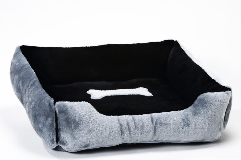 Спальные места для котов